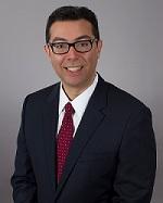 John Oghalai, M.D.