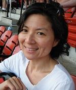 Keiko Hirose, M.D.