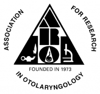 ARO - Association for Research in Otolaryngology